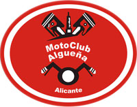 Moto Club Alguenya