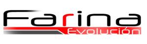 Farina Evolución